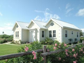 Perfect 3 bedroom House in Bottom Bay - Bottom Bay vacation rentals