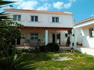 Casa das Galinhas - Sesimbra vacation rentals