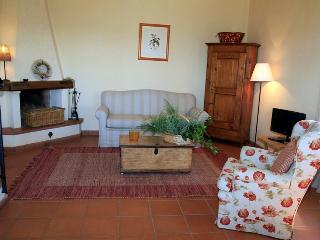 "Apt 10 ""Relax &Visit Tuscany"" - Certaldo vacation rentals"