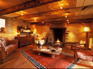 Adorable Bagneres-de-Bigorre Ski chalet rental with Dishwasher - Bagneres-de-Bigorre vacation rentals