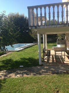 Lovely 2 bedroom Vacation Rental in Mostar - Mostar vacation rentals