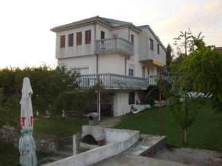 House in Blagaj by the river - Mostar vacation rentals