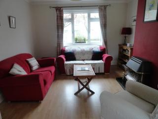 Smithy Brae - Edinburgh vacation rentals