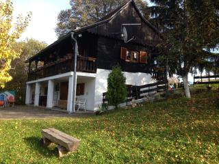 Cozy 2 bedroom Donja Stubica Cottage with Internet Access - Donja Stubica vacation rentals
