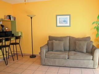 South Beach Studio - Miami Beach vacation rentals