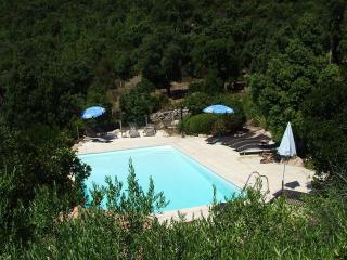 Nice 1 bedroom Gite in Porto-Vecchio - Porto-Vecchio vacation rentals
