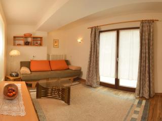 Apartments  Rezia