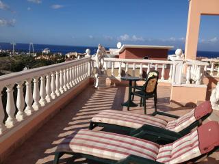 Torviscas Alto Adeje - Costa Adeje vacation rentals