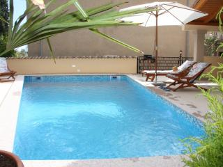 Luxury Villa 8+3 - Brodarica Sibenik - Brela vacation rentals