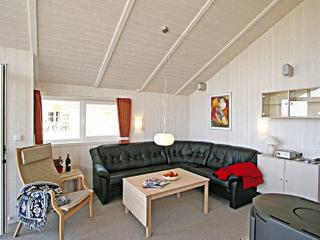 Beautiful 3 bedroom Vacation Rental in Dassow - Dassow vacation rentals