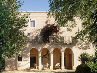 5 bedroom Villa in Mutata, Puglia, Apulia And Basilicata, Italy : ref 2230278 - Basilicata vacation rentals