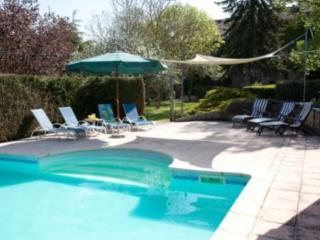 Maison De Tourelle - Cordes-sur-Ciel vacation rentals