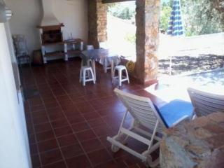 Nice Cottage with Short Breaks Allowed and Toaster - Vila de Rei vacation rentals