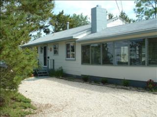 591-Crowe 48509 - Jersey Shore vacation rentals