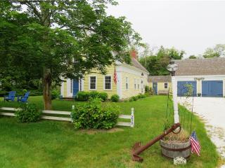 299 Tonset Road - Orleans vacation rentals