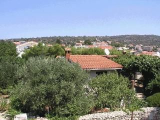 Nice 2 bedroom House in Sevid - Sevid vacation rentals