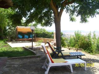 Nice Villa with Internet Access and A/C - Piazza Armerina vacation rentals