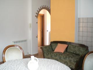 1 bedroom Apartment with Television in Primaluna - Primaluna vacation rentals