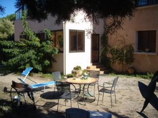 Cozy 3 bedroom Apartment in Argeles-sur-Mer - Argeles-sur-Mer vacation rentals