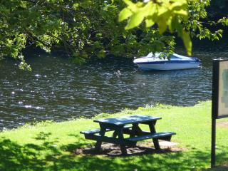 Wonderful St Mullins Cottage rental with Internet Access - St Mullins vacation rentals