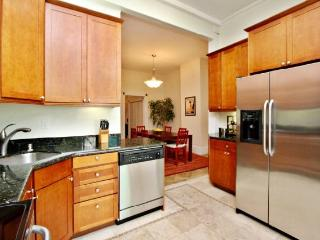 Great 2BD in Corona Heights(CR174186) - San Francisco vacation rentals