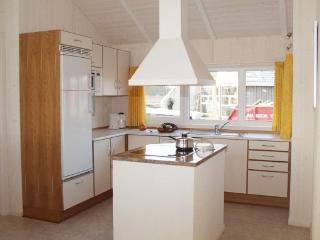 Friedrichskoog - DSH606DV - Friedrichskoog vacation rentals