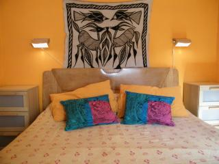 Lovely House with Internet Access and Washing Machine - Roccalumera vacation rentals