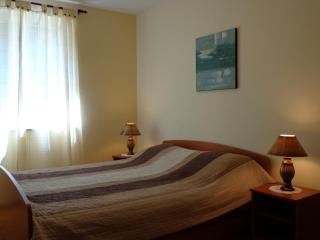 Apartment Batala Dubrovnik - Dubrovnik vacation rentals