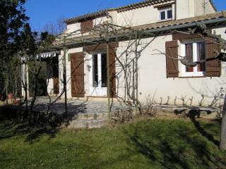 La Belugue - Flayosc vacation rentals