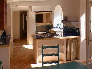 Nice 2 bedroom Gite in Pech-Luna - Pech-Luna vacation rentals