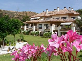322 Pueblo Del Rio - Marbella vacation rentals