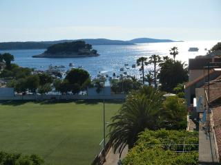 Hvar Harbor Luxury - Hvar vacation rentals