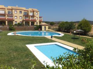 Albatros Golf Apartment - Costa Esuri vacation rentals
