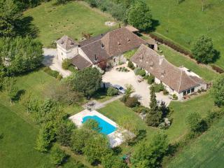 AU MERLOT - Chambres d'hôtes - Bergerac vacation rentals