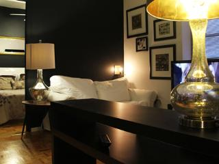 The Bowery Suite Soho  Luxury & Stylish - 2BR - New York vacation rentals