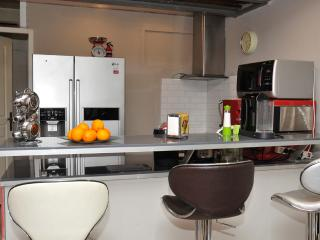 Appart in Historical Center - Rouen vacation rentals