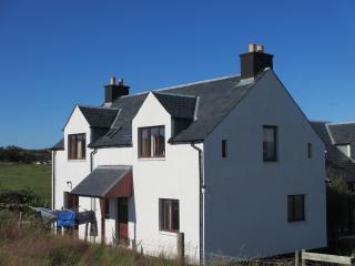 Gamekeepers Cottage - Tobermory vacation rentals
