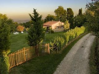 Solata - 4249001 - Bucine vacation rentals