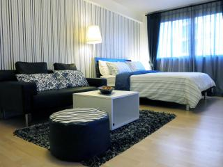 Modern Finished Condo in Central Location - Kathu vacation rentals