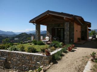 Casa delle fate - Bordighera vacation rentals