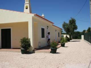 Attached Cottages - Laura - Silves vacation rentals