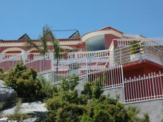 VILLA DE LUXE MAGNIFIQUEMENT DECOREE - Peniscola vacation rentals