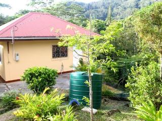Charming Bungalow with Internet Access and A/C - La Misere vacation rentals