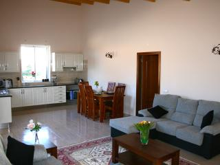Detached Cottage- Alistair - Silves vacation rentals