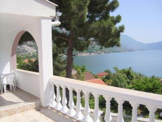 2 bedroom Condo with Internet Access in Orahovac - Orahovac vacation rentals