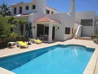 Casa Palmeira - Sao Bras de Alportel vacation rentals