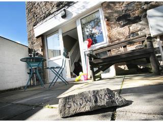 Snowdrop Cottage, Embleton - Embleton vacation rentals