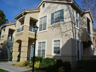 Carmel Valley (San Diego) Condo - San Diego vacation rentals