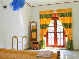 03 Bedroom Villa in Mirissa - Mirissa vacation rentals