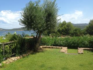 Villa Perla di Cannigione - Sardinia vacation rentals